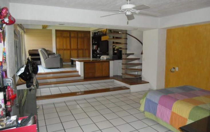 Foto de casa en venta en  , delicias, cuernavaca, morelos, 1170473 No. 19