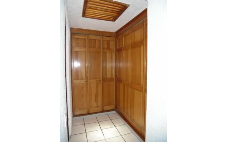 Foto de casa en venta en  , delicias, cuernavaca, morelos, 1170473 No. 21