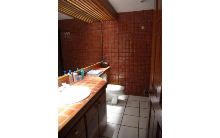 Foto de casa en venta en  , delicias, cuernavaca, morelos, 1170473 No. 22