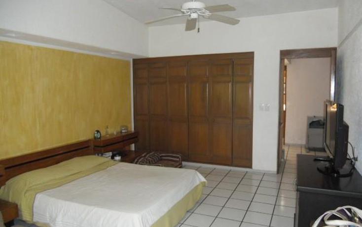 Foto de casa en venta en  , delicias, cuernavaca, morelos, 1170473 No. 23