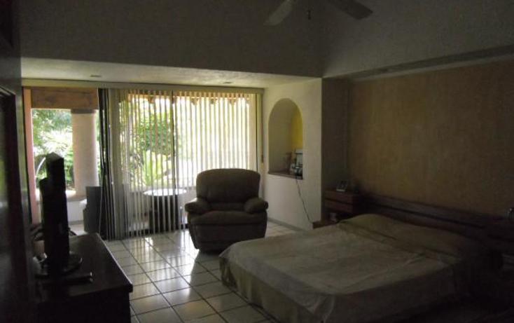 Foto de casa en venta en  , delicias, cuernavaca, morelos, 1170473 No. 24