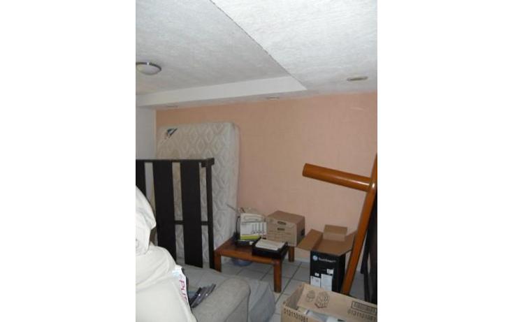 Foto de casa en venta en  , delicias, cuernavaca, morelos, 1170473 No. 27