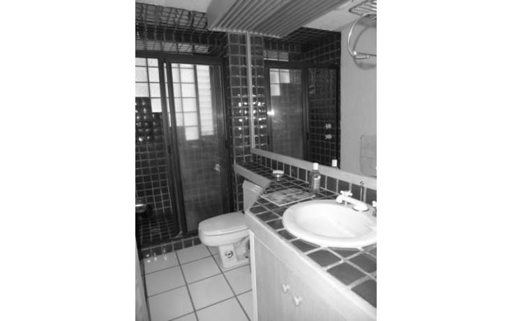 Foto de casa en venta en  , delicias, cuernavaca, morelos, 1170473 No. 28