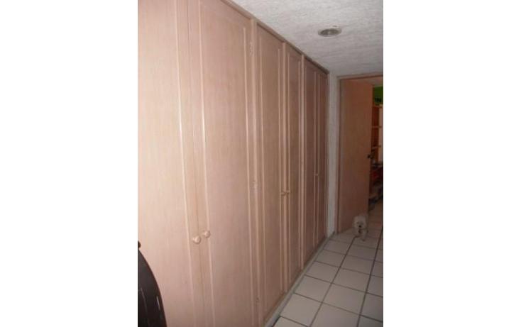 Foto de casa en venta en  , delicias, cuernavaca, morelos, 1170473 No. 29