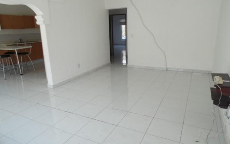 Foto de departamento en renta en  , delicias, cuernavaca, morelos, 1178365 No. 05