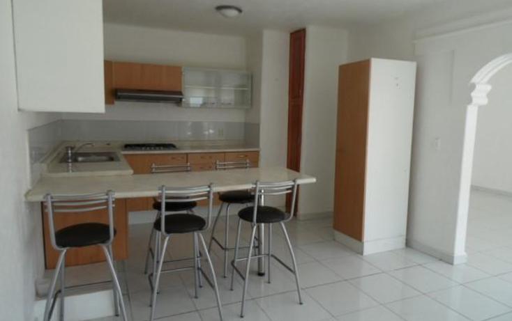 Foto de departamento en renta en  , delicias, cuernavaca, morelos, 1178365 No. 07