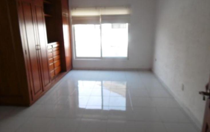 Foto de departamento en renta en  , delicias, cuernavaca, morelos, 1178365 No. 09