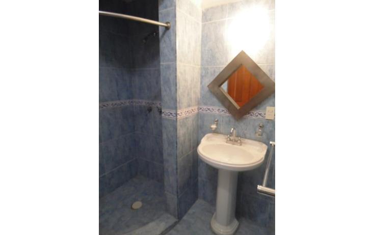 Foto de departamento en renta en  , delicias, cuernavaca, morelos, 1178365 No. 11