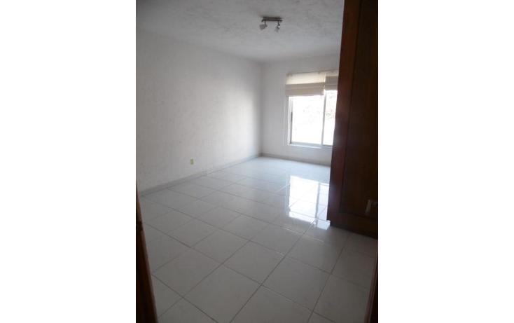 Foto de departamento en renta en  , delicias, cuernavaca, morelos, 1178365 No. 13