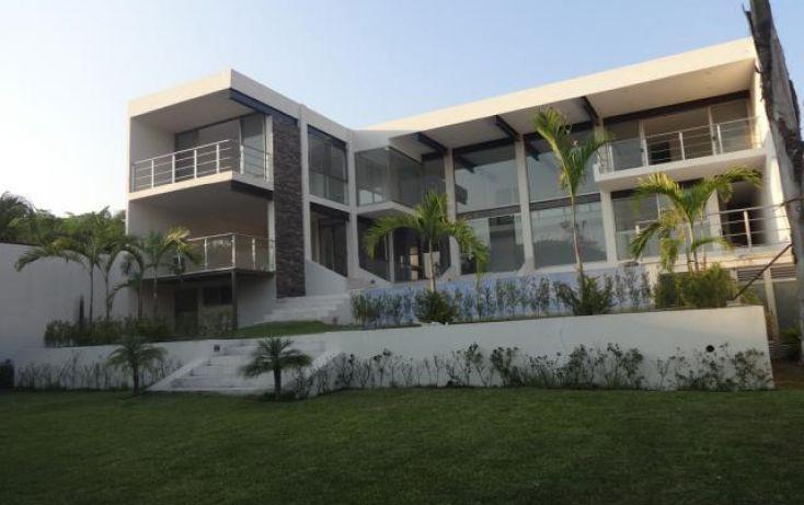 Foto de casa en venta en, delicias, cuernavaca, morelos, 1178571 no 01