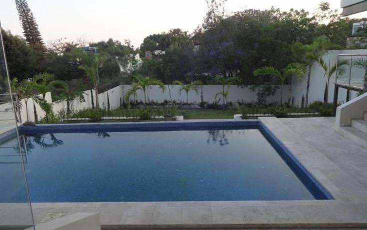 Foto de casa en venta en  , delicias, cuernavaca, morelos, 1178571 No. 03