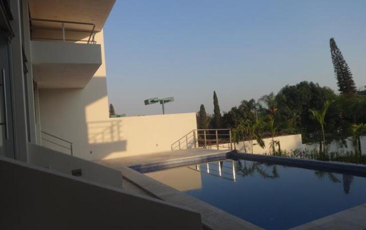 Foto de casa en venta en  , delicias, cuernavaca, morelos, 1178571 No. 04