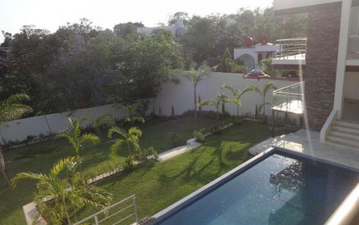 Foto de casa en venta en, delicias, cuernavaca, morelos, 1178571 no 05