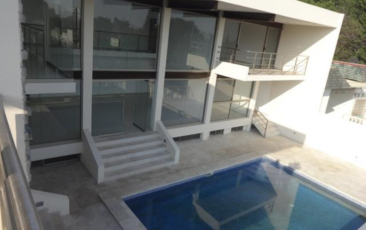 Foto de casa en venta en  , delicias, cuernavaca, morelos, 1178571 No. 06