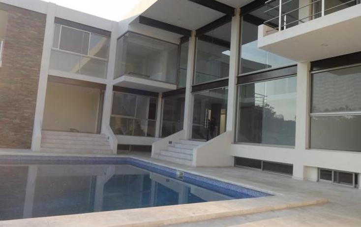 Foto de casa en venta en  , delicias, cuernavaca, morelos, 1178571 No. 07