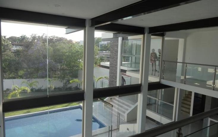 Foto de casa en venta en  , delicias, cuernavaca, morelos, 1178571 No. 08