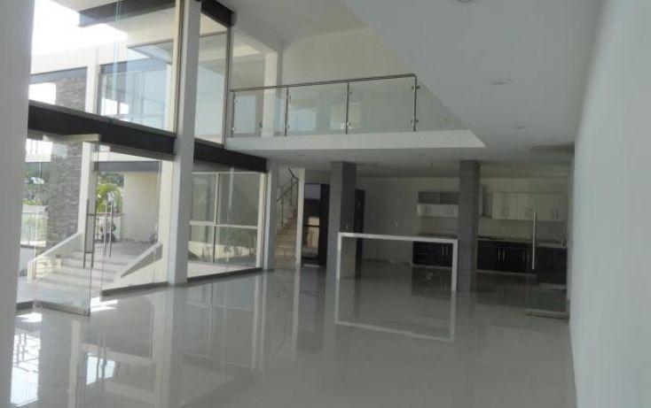 Foto de casa en venta en, delicias, cuernavaca, morelos, 1178571 no 09