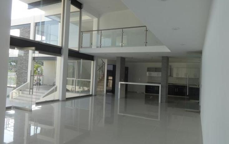 Foto de casa en venta en  , delicias, cuernavaca, morelos, 1178571 No. 09