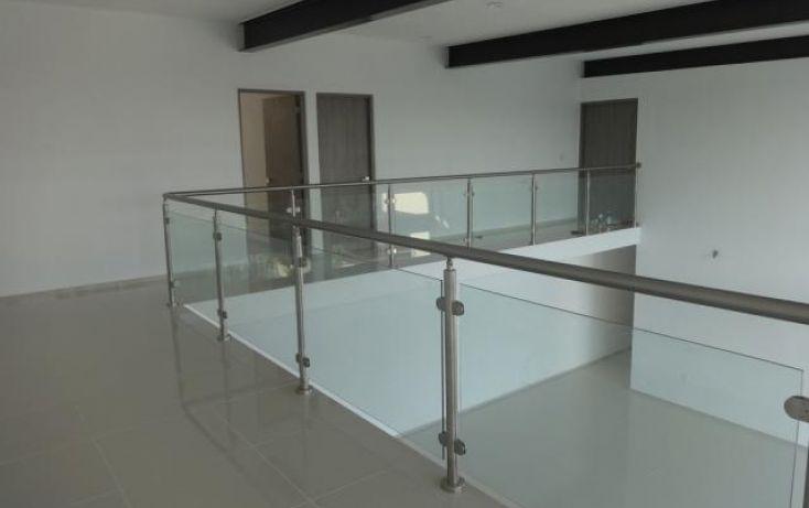 Foto de casa en venta en, delicias, cuernavaca, morelos, 1178571 no 11