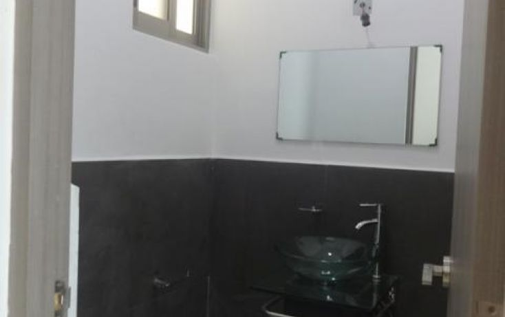 Foto de casa en venta en, delicias, cuernavaca, morelos, 1178571 no 13