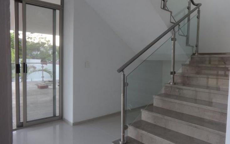 Foto de casa en venta en, delicias, cuernavaca, morelos, 1178571 no 17