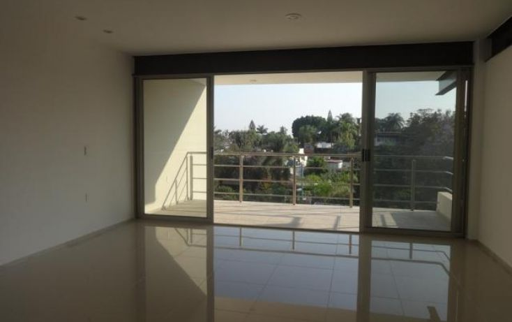 Foto de casa en venta en, delicias, cuernavaca, morelos, 1178571 no 19