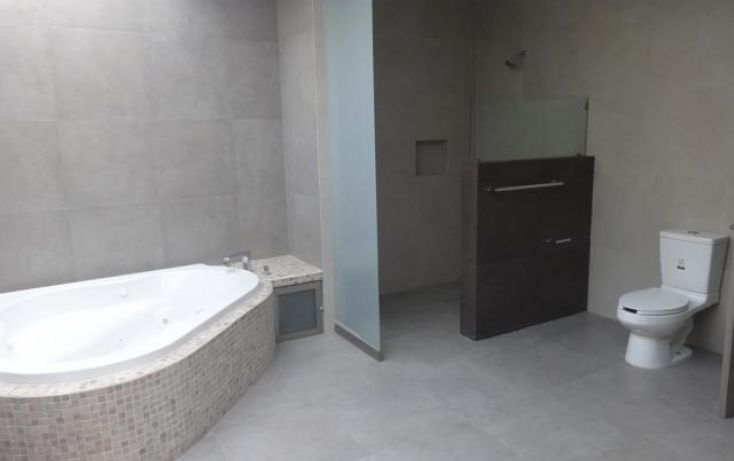 Foto de casa en venta en, delicias, cuernavaca, morelos, 1178571 no 20