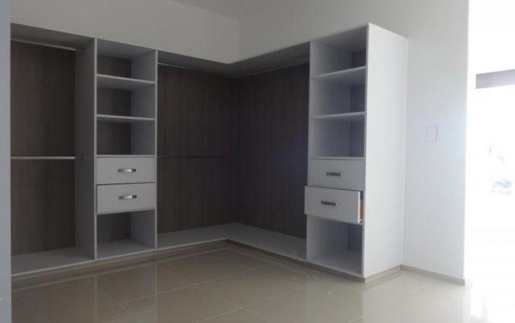 Foto de casa en venta en, delicias, cuernavaca, morelos, 1178571 no 21