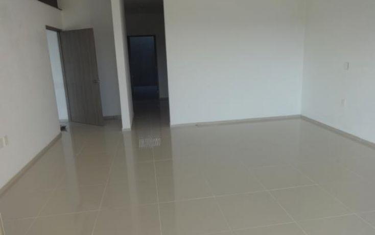 Foto de casa en venta en, delicias, cuernavaca, morelos, 1178571 no 22
