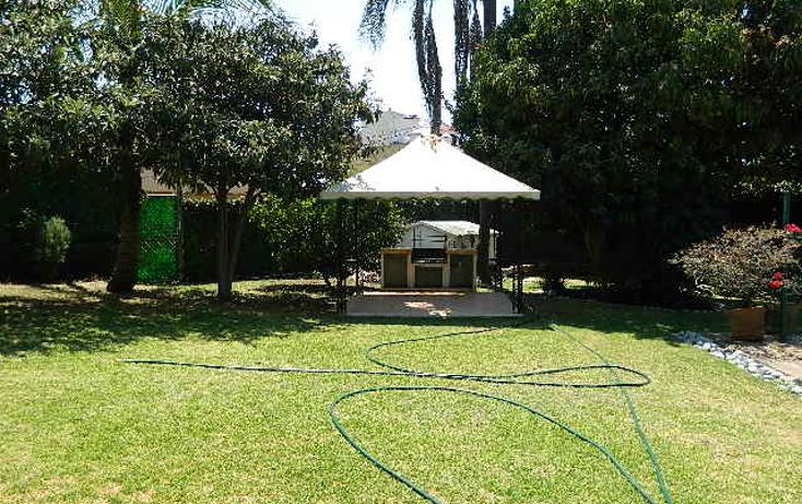 Foto de terreno comercial en venta en  , delicias, cuernavaca, morelos, 1199335 No. 01