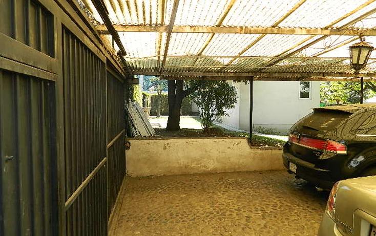 Foto de terreno comercial en venta en  , delicias, cuernavaca, morelos, 1199335 No. 03
