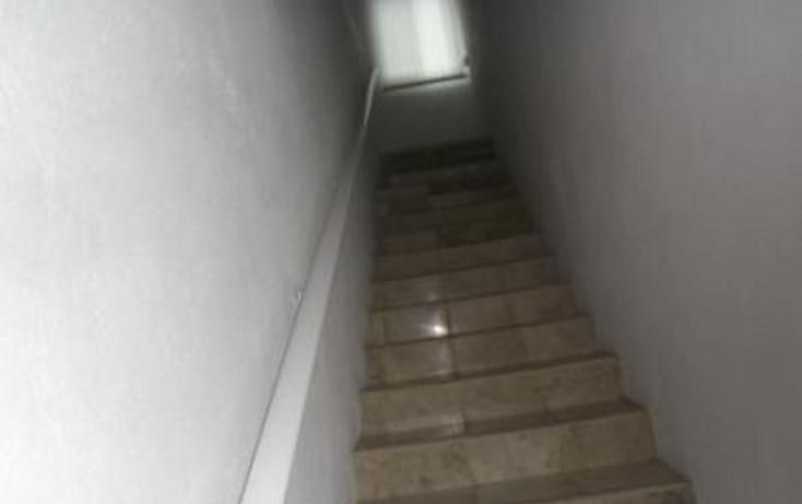 Foto de departamento en renta en  , delicias, cuernavaca, morelos, 1210367 No. 02