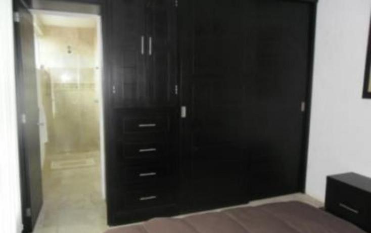 Foto de departamento en renta en  , delicias, cuernavaca, morelos, 1210367 No. 03