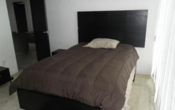 Foto de departamento en renta en  , delicias, cuernavaca, morelos, 1210367 No. 06