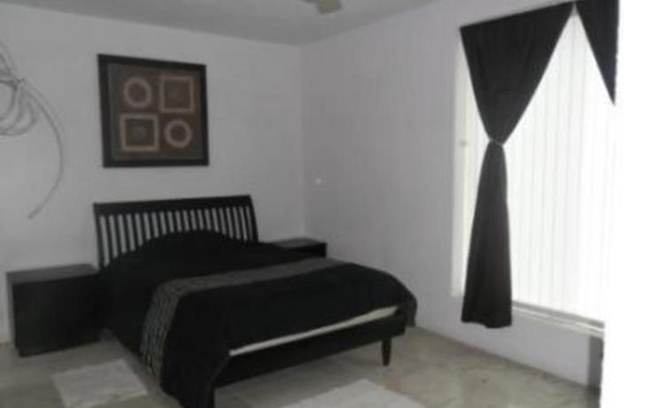 Foto de departamento en renta en  , delicias, cuernavaca, morelos, 1210367 No. 08