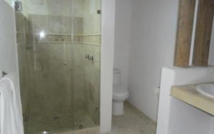 Foto de departamento en renta en  , delicias, cuernavaca, morelos, 1210367 No. 09