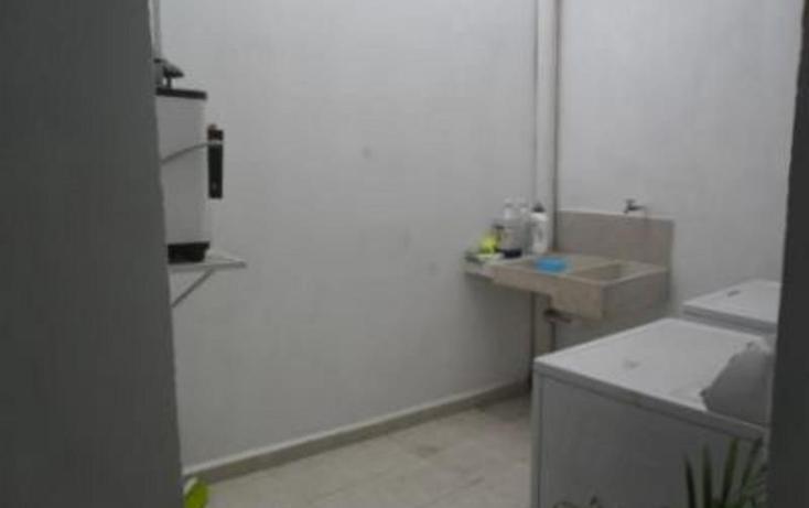 Foto de departamento en renta en  , delicias, cuernavaca, morelos, 1210367 No. 12