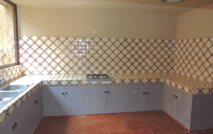 Foto de casa en venta en  , delicias, cuernavaca, morelos, 1250843 No. 04