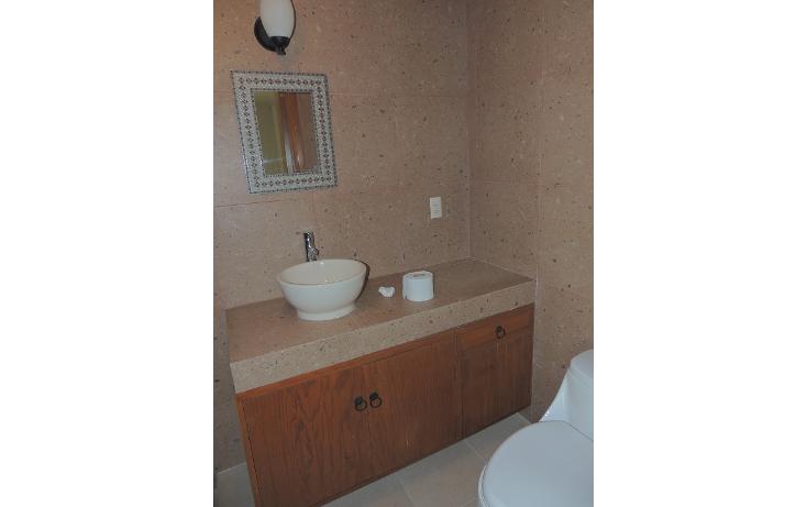 Foto de casa en venta en  , delicias, cuernavaca, morelos, 1250843 No. 08