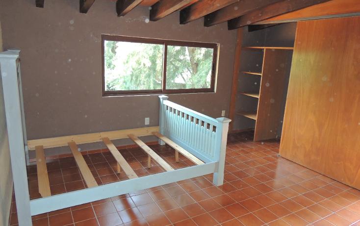 Foto de casa en venta en  , delicias, cuernavaca, morelos, 1250843 No. 11