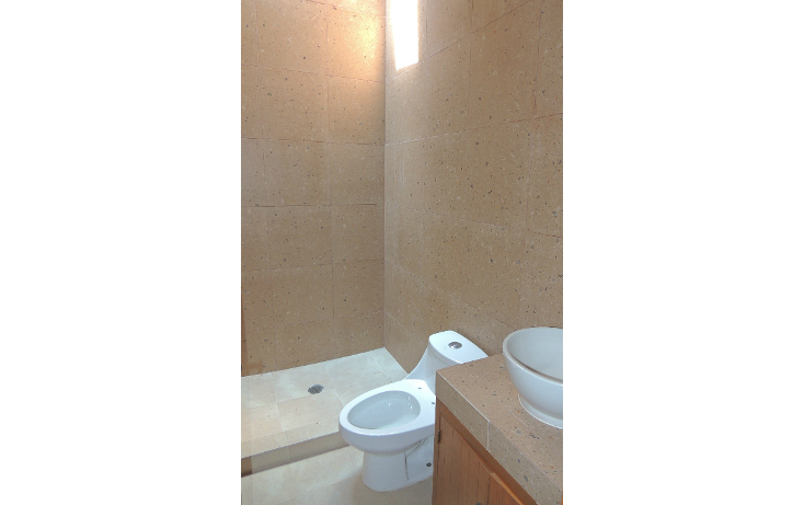 Foto de casa en venta en  , delicias, cuernavaca, morelos, 1250843 No. 15