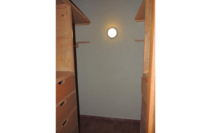 Foto de casa en venta en  , delicias, cuernavaca, morelos, 1250843 No. 18