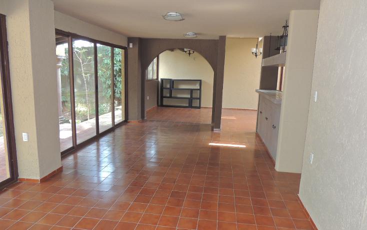 Foto de casa en venta en  , delicias, cuernavaca, morelos, 1250843 No. 20