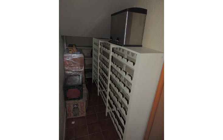 Foto de casa en venta en  , delicias, cuernavaca, morelos, 1250843 No. 21