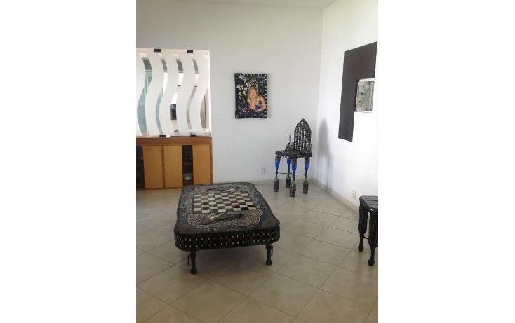 Foto de casa en condominio en venta en  , delicias, cuernavaca, morelos, 1251555 No. 05
