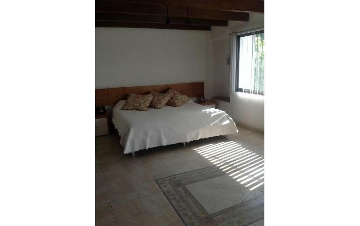 Foto de casa en condominio en venta en  , delicias, cuernavaca, morelos, 1251555 No. 06