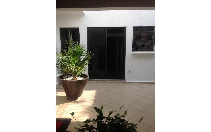 Foto de casa en condominio en venta en  , delicias, cuernavaca, morelos, 1251555 No. 09