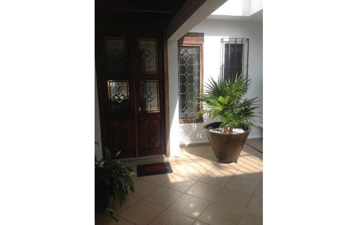 Foto de casa en venta en  , delicias, cuernavaca, morelos, 1251555 No. 10