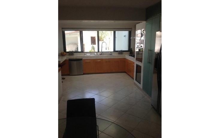 Foto de casa en venta en  , delicias, cuernavaca, morelos, 1251555 No. 11