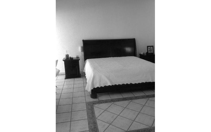 Foto de casa en condominio en venta en  , delicias, cuernavaca, morelos, 1251555 No. 12